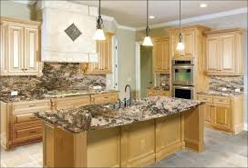 bianco antico granite with white cabinets bianco antico granite with white cabinets granite with white