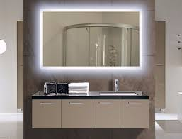 light up wall mirror lighted bathroom wall mirror wall mirror backlit vanity large