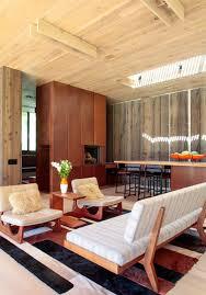home design modern interior modern architecture quiet home noise canceling interior design