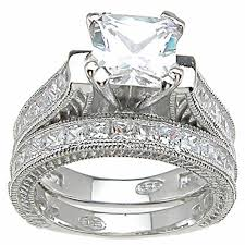 wedding ring types jcpenny wedding rings jcpenney rings weddings wedding
