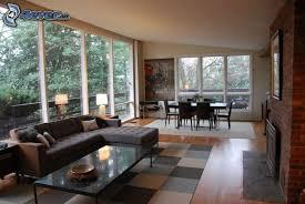 soggiorno e sala da pranzo gallery of sala da pranzo sala da pranzo e soggiorno insieme