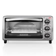 125 Best Toaster Oven Recipes Best Toaster Oven U2013 Best Toaster Oven Reviews Best Toaster Oven