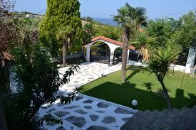 Verkauf Einfamilienhaus Verkauf Einfamilienhaus 210 M Auf Kassandra Chalkidiki