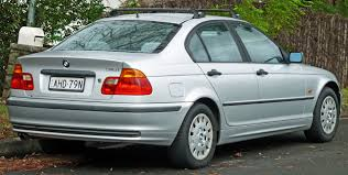 Bmw X5 98 - 1998 bmw 318i e46 related infomation specifications weili