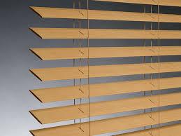 faux wood blinds everwood trugrain hunter douglas