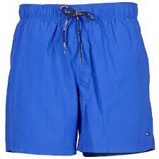 siege hilfiger hilfiger siege social montreal homme maillots shorts de