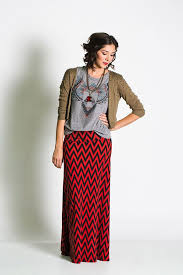 best 25 lularoe maxi skirt ideas on pinterest lularoe maxi