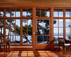 Window For Home Design Idfabriekcom - Home windows design