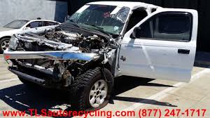 lexus tacoma parts parting out 2004 toyota tacoma stock 3069or tls auto recycling