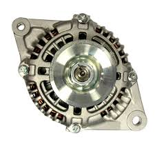 1900 0517 kubota alternator 12v international 4700 truck parts