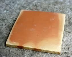 backsplash countertops tile u2013 tiles terracotta pakistan