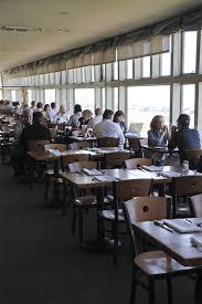 park chalet garden restaurant richmond outer american