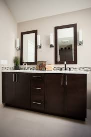 Bathroom Furniture Freestanding Bathroom White Bathroom Furniture Freestanding Bathroom Storage