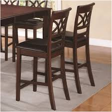 Counter Height Stools With Backs Furniture Appealing Ideas Of Counter Height Stools With Backs To