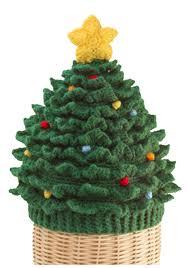 christmas tree hat child christmas tree hat