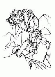 lego luke skywalker coloring pages lego star wars coloring pages