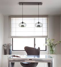 2 light pendant canopy 3 modern interiors with multi pendant linear canopies