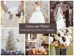 stylehunter collective cotton onto these stunning winter wedding