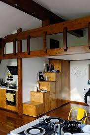 Small Homes Interior Design Photos by 850 Best Small Homes Images On Pinterest Small Houses Small