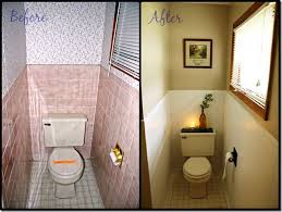 bathroom painting tiles bathroom and paint ideas cleaner