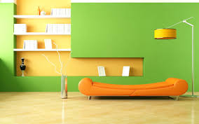 Living Room Color Schemes Ideas by Living Room Wall Painting U2013 Alternatux Com