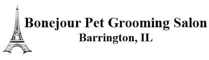 barrington il pet grooming for keeping your pet u0027s look and hygiene