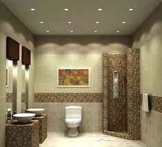 Rustic Bathroom Lighting Ideas Diy Rustic Bathroom Light Fixtures Five Ways To Update A On Budget