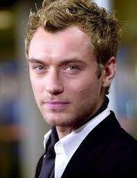 thin blonde hairstyles for men awesome hairstyles for thin blonde hair male