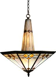 Stained Glass Light Fixtures Dining Room Dining Room Ceiling Light Fixtures Home Architecture Design