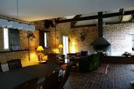 chambre d hote chaumont sur tharonne montperthuis chambres d hôtes photo de montperthuis chambres d