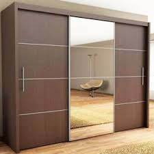 Closet Slide Door Closet Mirror Sliding Doors Peytonmeyer Net