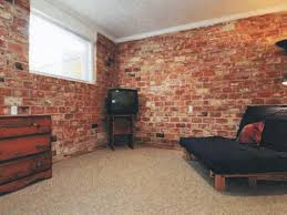basement insulation options and solutions hgtv