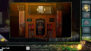can you escape the 100 room ii level 5 walkthrough youtube