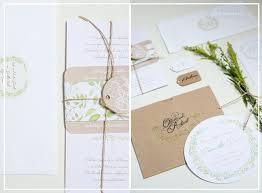 wedding invitations durban wedding invitations south africa durban