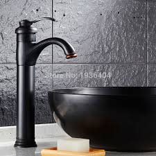 Retro Bathroom Taps Popular Retro Bathroom Taps Buy Cheap Retro Bathroom Taps Lots