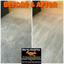 Upholstery Tampa Fl Citrusolution Carpet Cleaning Of North Tampa Fl Offers You A