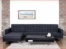 prix d un canapé canape beautiful prix d un canapé roche bobois hi res wallpaper