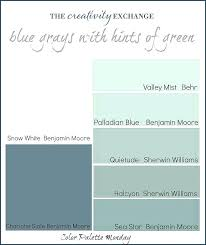 light green gray paint color green gray paint edgarquintero me