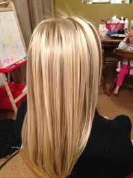 what do lowlights do for blonde hair blonde with lowlights hairspiration pinterest hair