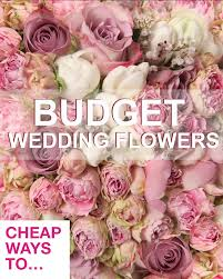 affordable flowers 19 nashville florists for budget weddings e guide cheap ways