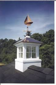 Cupolas For Barns Cupolas Inspiration For Barn Construction Project Pinterest
