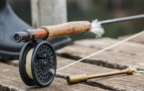 new england fly fishing favorite spots from james prosek new
