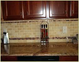 glass kitchen backsplash tile travertine backsplash tile beige kitchen cabinet granite tile with