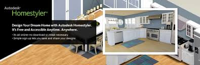 Design Your Home Online Free Home Design Autodesk Autodesk Interior Design Home Design Jobs