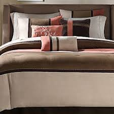 Bunk Bed Comforter Sets 128 Best Home Decor Images On Pinterest Bed U0026 Bath Comforter