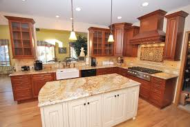 home improvement ideas kitchen kitchen remodel ideas for a small kitchen stambuilders