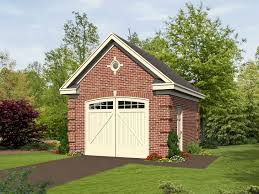 Hillside Garage Plans by Plan 133 Hpp 27694 House Plans Plus