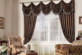 curtains beautiful living room curtains curiosity contemporary
