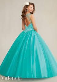 blue quinceanera dresses quinceanera dress 89081 boutique quinceaneras