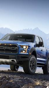 starwood motors ford raptor cool truck backgrounds wallpaper 640 480 lifted truck wallpapers